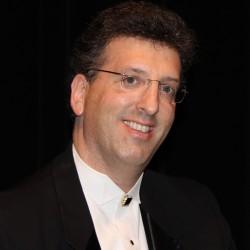 AML-JeffreyBiegel