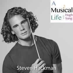 aml-instagram-stevenhackman