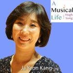 Ja Yeon Kang, Collaborative Pianist